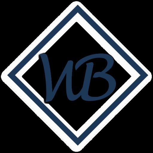 WeeBros Web Agency
