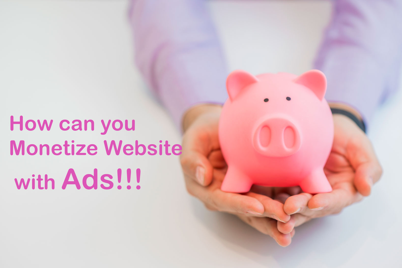 Complete-Guide-to-Monetize-Website-with-Ads