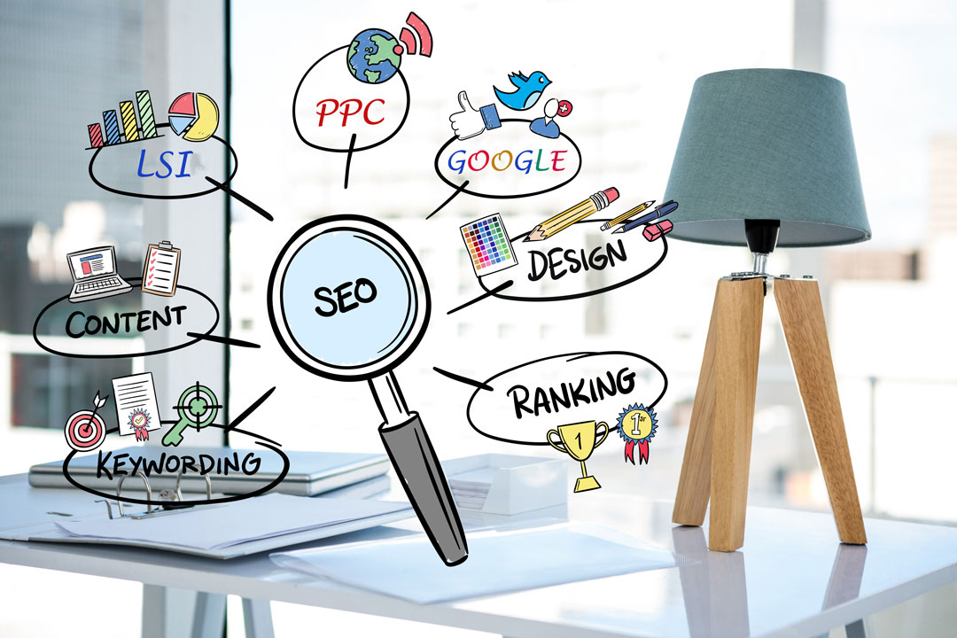 Complete-Guide-to-Select-Best-SEO-Keywords-for-Your-Blog-and-PPC-ad-Campaign