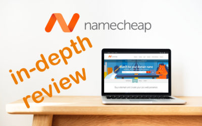 Is Namecheap Best to Host Your Blog or Website? : A-Z unbiased, In-depth Review