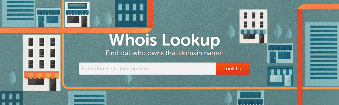 Namecheap-domain-whois-lookup--WeeBros