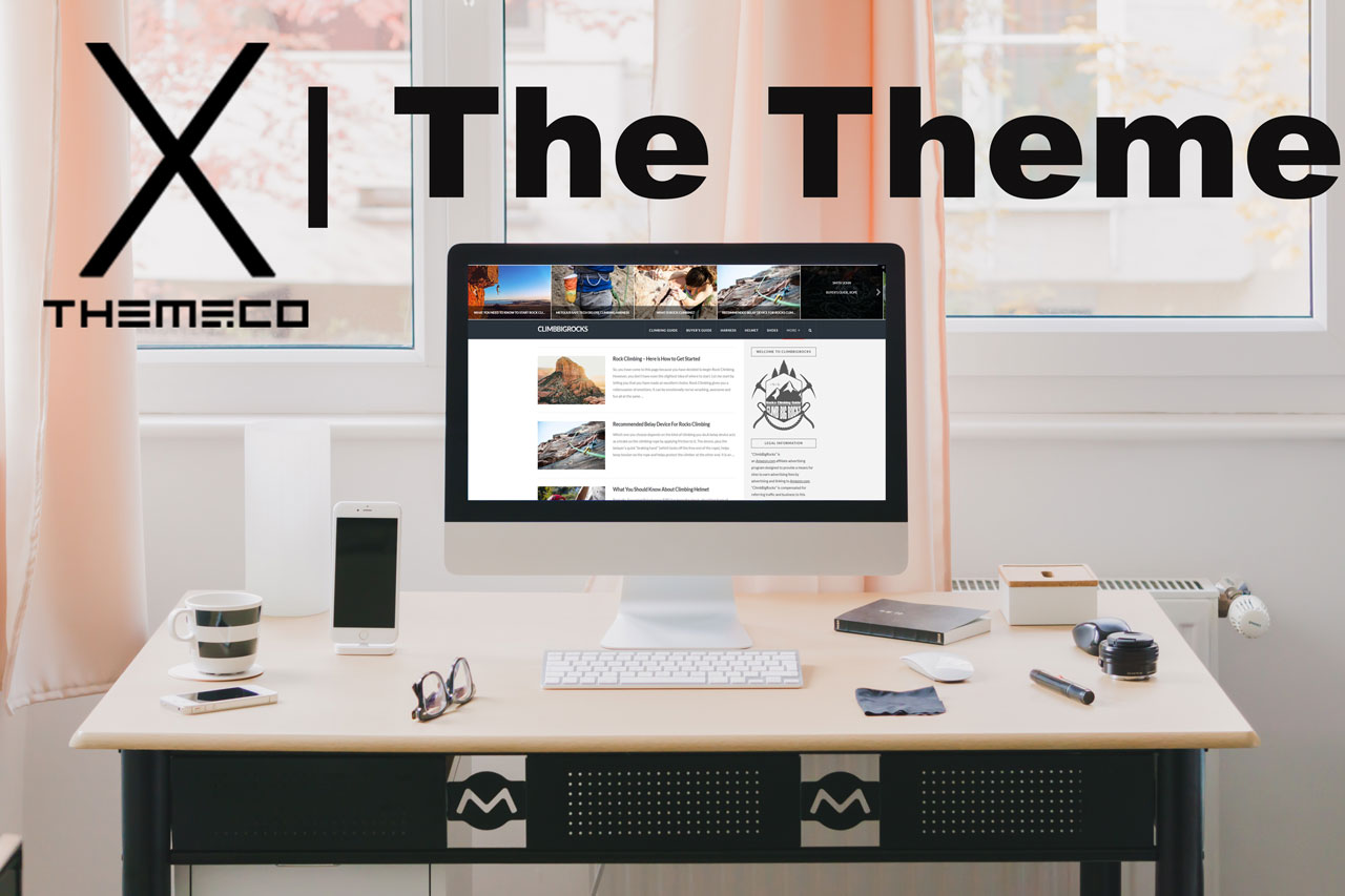 X--The-Theme-Best-WordPress-Theme-for-Affiliate-Blog-and-Website