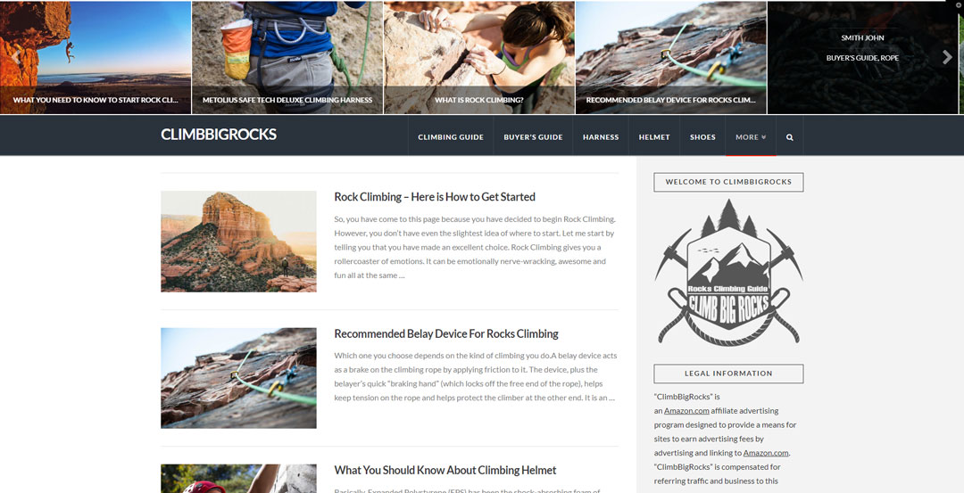 X-Theme-Best-Wordpress-Theme-for-Affiliate-Blog-or-Website---WeeBros
