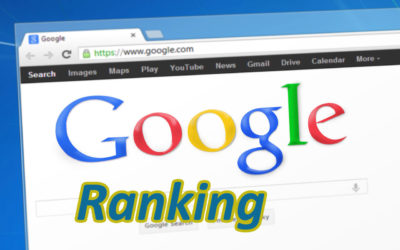 How To Get Your Blog Article Rank High On Search Engines