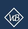 weebros-sticky-logo
